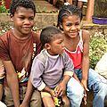 8-Les Enfants du Sourire Réunion, Ambatolampy