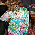 blouse kimono8