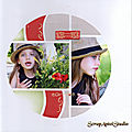 2012 05 Jane Fleurs Chapeau3signée