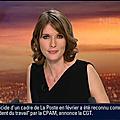 lucienuttinjournaldelanuit02.2014_01_01_journaldelanuitBFMTV