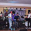 09. Association musicale FONTAINE LA MALLET