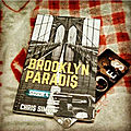 Brooklyn paradis, saison 4 , de chris simon