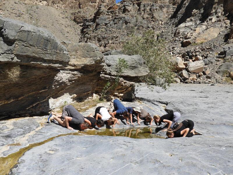 2018-03 Oman 176(1)
