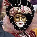 carnaval venitien Castres 2014