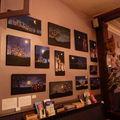 exposition Café du Théâtre