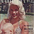 jayne_bikini_leopard-marie_france-1959