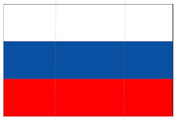 Windows-Live-Writer/MON-TOUR-DU-MONDE--LA-RUSSIE_F761/image_83