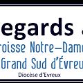 Regards & vie n°117
