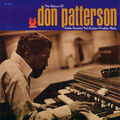 Don Patterson - 1972 - The Return Of Don Patterson (Muse)