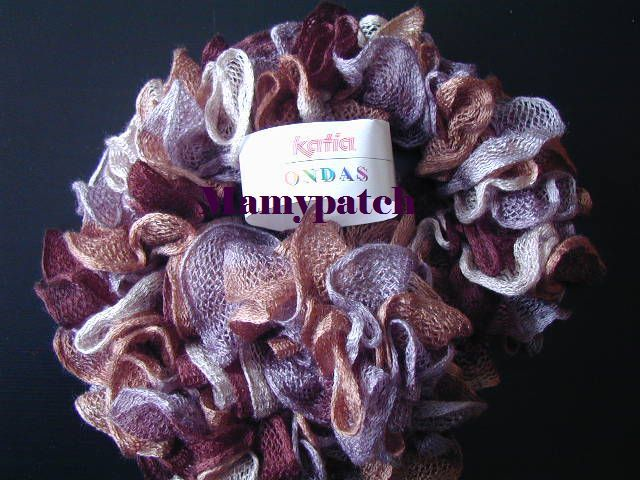 laine écharpe2