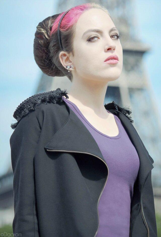 Paris-Lover-2_Daaram