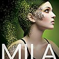 [cover reveal] renegade - mila2.0