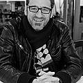 Philippe decressac //* graphiste/illustrateur/ dessinateur de presse