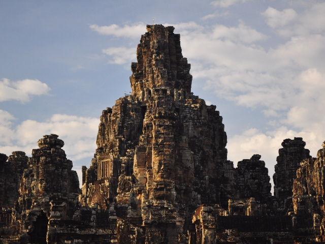 Cambodia 579