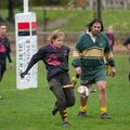 23IMG_0247T