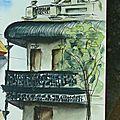 Fremantle-facade-2