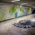 162-Lisbonne Métro_5856a