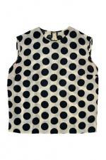 clothe-shirt_white_black_polka-jax-2005-juliens-property-lot45
