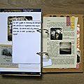 Road book (68)