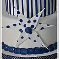 cake_design_nina_couto_bleu1