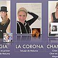 Shakira revient avec le titre chantaje