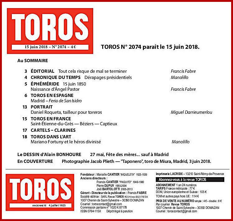 TOROS_2074_sommaire