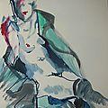 atelier alain montoir tableau dessin peinture (14)3