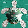 boîte tortue explications 032