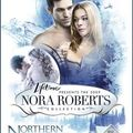 Northern lights, affiche promo
