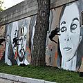 Cie Les Passagers - Walldance -Les voies du mur + Mouarf_2215