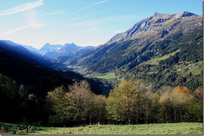 Windows-Live-Writer/Tour-du-Mont-Truc-les-Contamines-Montjoi_69BF/IMG_0155_thumb