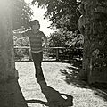 Avranches_aug10_tim3