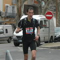 trail-du-Piemont-Pyreneen-Audois-018