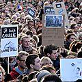 Marche Républicaine_0875