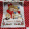 Margaret Sophie 1