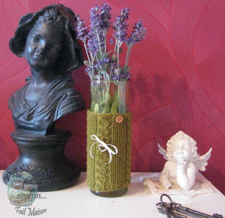 vase fleurs (2) [Résolution de l'écran]