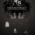 Men'street