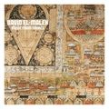 David El-Malek - 2008 - Music From Source (Plus Loin-Zebralution)