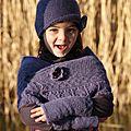 Fête du tricot