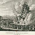 14 juillet 1792