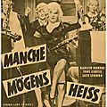 Film-Buhne (all) 1959 19