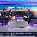 lorenedesusbielle08.2017_04_08_weekendpremiereBFMTV