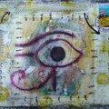Egypte pour Fafa de Lens