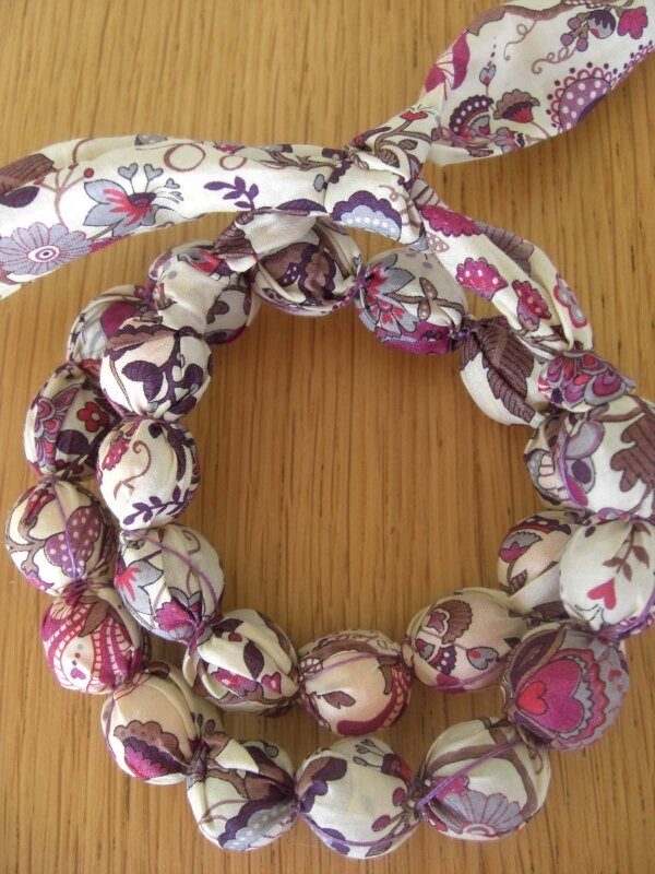collier (7)