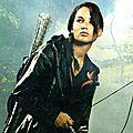 Katniss03