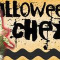 Bannière lilicouette halloween