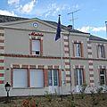 Rue de la mairie, n°5