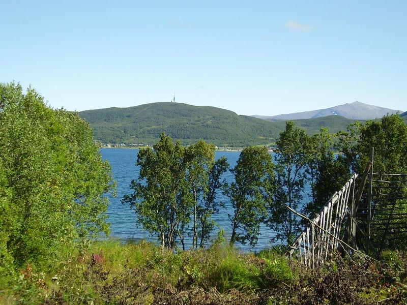 24-08-08 Sortie Vélo Tromso (109)