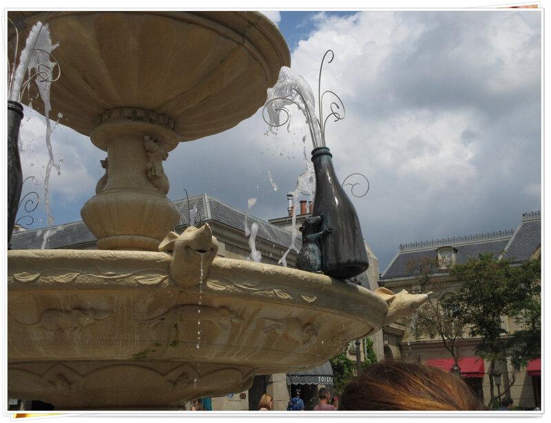 Disneyland Paris (102)