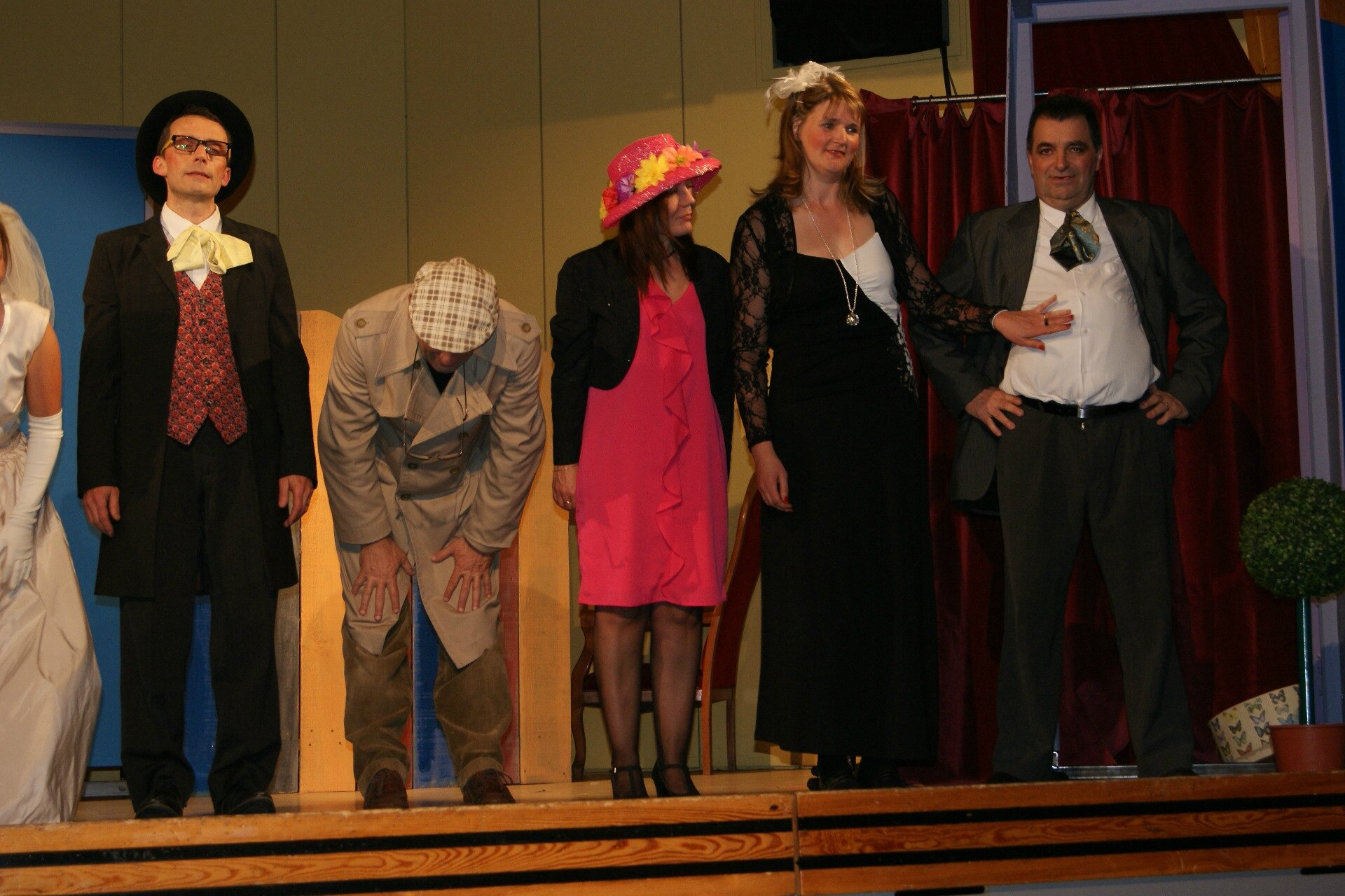 theatre mumu 2014 025